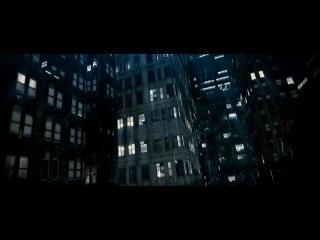 «Воскрешение Темного рыцаря»: первый русский тизер [online-life]