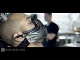 Смертельная битва: Наследие / Mortal Kombat: Legacy (сезон 1) серия 09 (Rus) [HD 720] ФИНАЛ СЕРИАЛА!!!