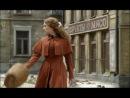 Доктор Живаго (2005) 1 серия