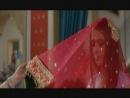 """""""вир и зара""""-самый трогательный индийский фильм всех времен"""