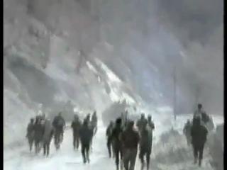 Как азербайджанцев заставляли воевать в Карабахе