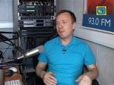 Профессионал. Милицейская волна (ТВ Орехово-Зуево, апрель 2011)
