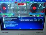 DJ LoM