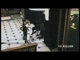 офицальный трейлер Dead Rising 2