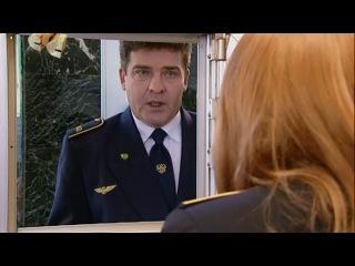 6 кадров. Машинист опоздал на поезд Анекдот, прикол, камеди комедии клаб петросян ржака смешно задорнов порно анал секс сэкс др