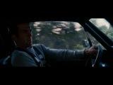 #242 Brian Tyler - Mustang Nismo (feat. Slash)(Форсаж 3)