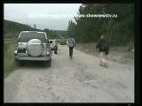 ТАУ - Сагра, Кавказцы vs Русские 15