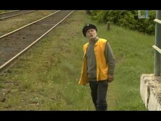 Gimines 1 sezonas 33 serija www.Online-Tv.Lt