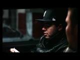 Константа (Словетский, Митя) &amp Slim (Centr) - Бег (Клип 2009)