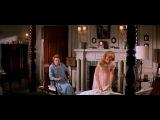 Баттерфилд 8 - (1960) / Элизабет Тейлор