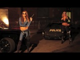 T.I. feat. Eminem - That's All She Wrote (OST Need For Speed Hot Pursuit 2010)
