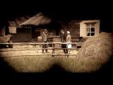 Без права на ошибку 3 серия из 8 (2001) DVDRip [vk.com/mobus]