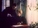 Дядя Ваня (1986)