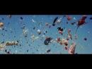 Final scene from zabriskie point (music by Pink Floyd)