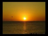 Calar del Sole - Cafe del Mar