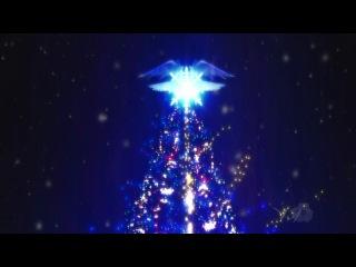 AMV - Ангельские ритмы / Angel Beats!