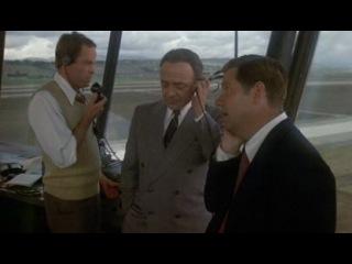 Удивительный Говард Хьюз / The Amazing Howard Hughes (1977)