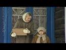 В ожидании любви (2011) SATRip СКАЧАТЬ (драма мелодрама)
