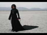 Tribute to Criss Angel Mindfreak