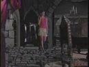Degrassi The Next Generation S04E15[www.ziurim.lt]