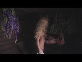 Порно видео Екатерина Маликова1