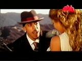 Fergie feat. Ludacris - Glamorous (МУЗ-ТВ)