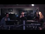 Jim Breuer, Rob Halford, and Sebastian Bach - Locked and Loaded