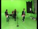 OTV Music News - Съёмки клипа Madame Jojo's Деревяшка