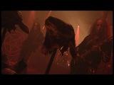 Gorgoroth - Black Mass in Krakow 2004 (2008)
