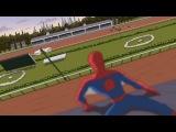 Грандиозный Человек-Паук 2 сезон 11 серия / Новые Приключения Человека-Паука 2 сезон 11 серия / The Spectacular Spider-Man 2x11