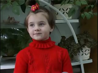 Но видео родная тётя фото 201-982