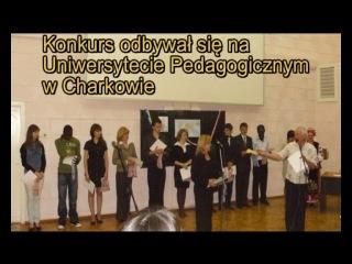 Język polski w naszym liceum