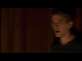 Фрагмент из фильма Жестокие игры