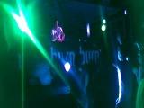 jochen miller trancemission Gaudi club 25.06.11
