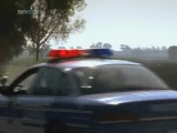 Malkolmas vidurinysis 2 sezonas 1 serija www.Online-Tv.LT