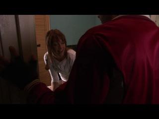 Быть человеком (сериал 2010 ...) / Being Human (сезон: 01 / эпизод: 02) (2011)