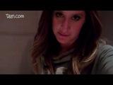 Ashley Tisdale - Adorbs! Celebrity Pets