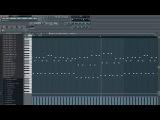 Stimulant_Djs_-_Fuck_Da_Beatz_(Lee_Haslam_Remix)