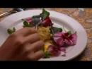 Правила Моей Кухни сезон 2 серия 7