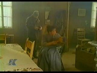 Дочери Калеба: Эмили (1990) - 12 серия