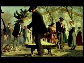 Блистательные Азераки - 14 серия
