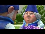 Gnomeo.i.Julietta.2011.D.HDRip