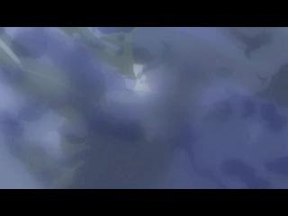 D.Gray-man / Д. Грэй-мен - 62 серия (озвучка от Persona99)