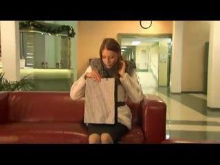 Время для двоих (2011) 3 серия