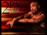 DMX feat. Eminem,2pac,Snoop Dogg,Dr.Dre,Nate Dogg,Ja Rule,Xzibit-Bitch Please III