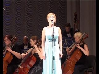 Ольга Жевакина - Песня 10-го десантного батальона