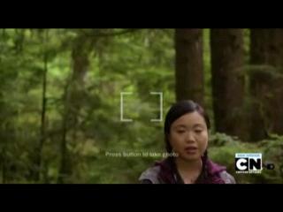 Башня Познания Tower Prep 2010 1 сезон 8 серия