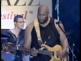 Wayman Tisdale - Let's Do It Again