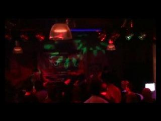 RISE - Наследие (28.04.2011