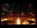 Отрывок из фильма Мастер и Маргарита(Бал у Сатаны)